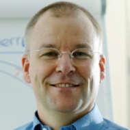 André Jahn